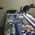 Quilts of Valor #3