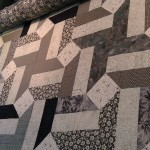 Quilts of Valor #5