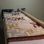 Quilt of Valor #2