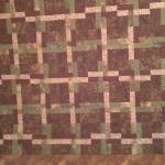 Teresa's Quilt 2